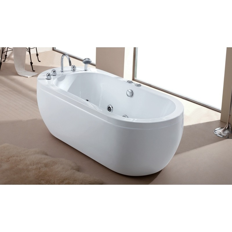 Bath & Spa Collection - My Store