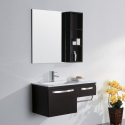 ERN 61816 Bathroom Cabinet Set