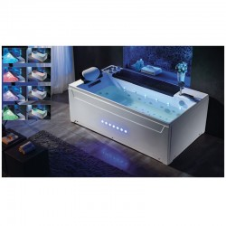 whirlpool m whirpool products shop chelsea bathtubs now online massage bathtub