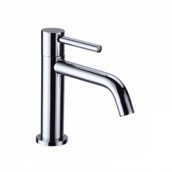 BASIN TAP - Pachino Series