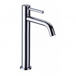 TOWER BASIN TAP - Pachino Series